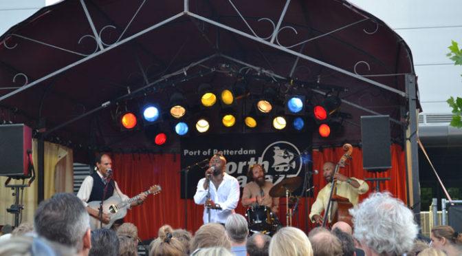 Muziek Evenementen 2016 Festivals Concerten