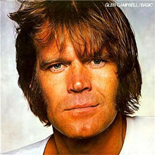 Glen Campbell - Countryzangers