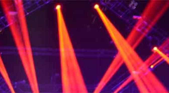 Concertagenda 2018 Concerten en Festivals