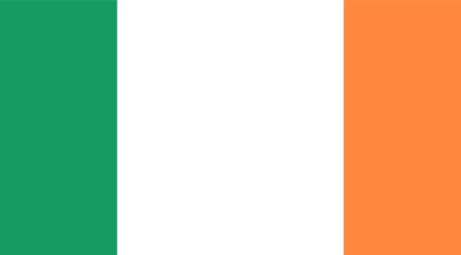 Ierse Zangeressen Bekende Zangeres uit Ierland