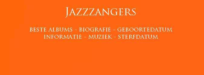 Jazzzangers