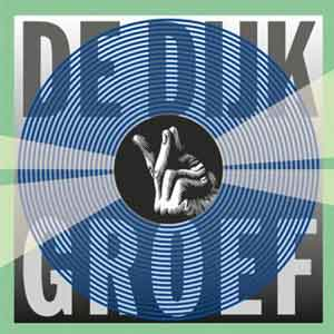 De Dijk Groef LP uit 2017