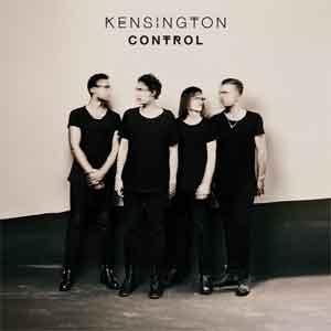 Kensington Control LP uit 2016