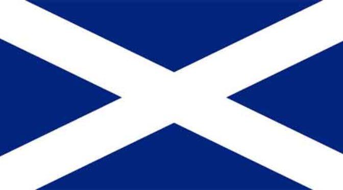 Schotse Bands Overzicht Groepen uit Schotland
