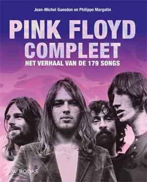 Pink Floyd Compleet Recensie