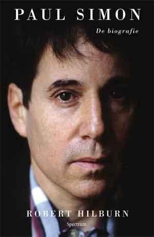 Robert Hilburn Paul Simon Biografie Recensie
