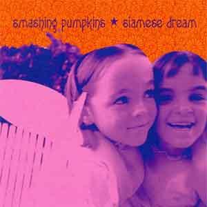The Smashing Pumpkins Siamese Dream
