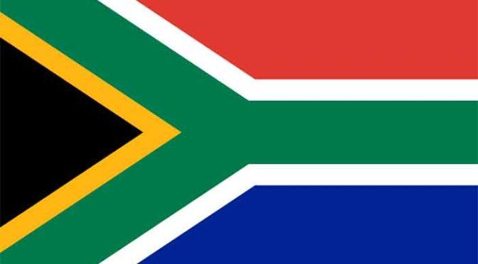 Zuid-Afrikaanse Zangers en Zangeressen Muziek Albums LP's en Informatie