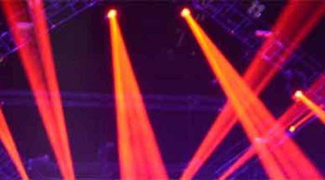 Concertagenda 2020 Concerten Festivals Optredens