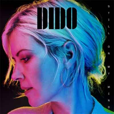 Dido Still on My Mind LP Recensie Review Waardering en Tracklist