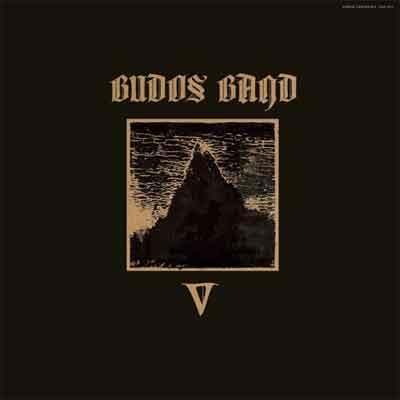 Budos Band V LP Recensie Nummers Tracklist en Informatie