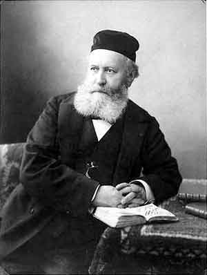 Charles Gounod - Franse Componist