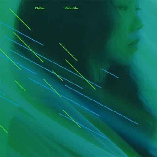 Park Jiha Philos LP Recensie