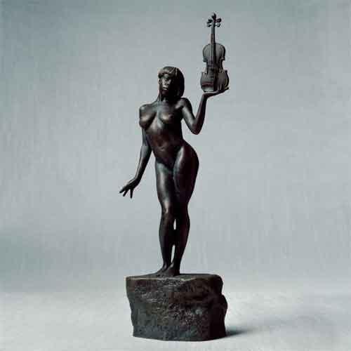 Sudan Archives Athena LP Recensie en Tracklist