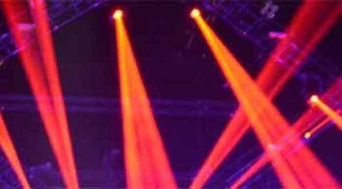 Concertagenda 2021 Concerten Festivals Optredens