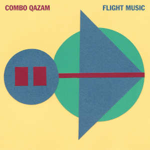 Combo Quazam Flight Music.