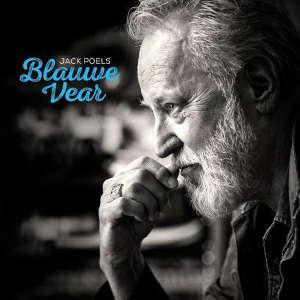 Jack Poels Blauwe Vear LP Recensie
