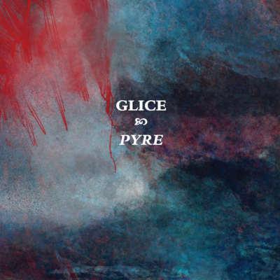 Glice Pyre recensie nieuwe Album door Tim Donker